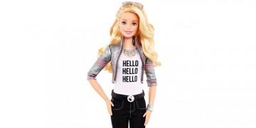Barbie-versao-inteligente
