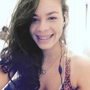 Andressa D. Oliveira