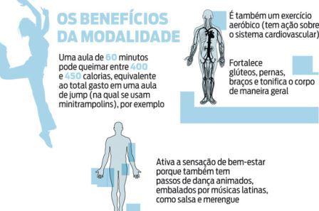 chats portugueses mulheres que procuram homens
